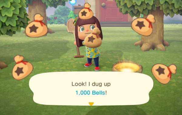 It is doubtful whether characters can die in Animal Crossing