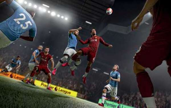 What are the differences between FIFA 21 on Xbox Series X and Xbox One?