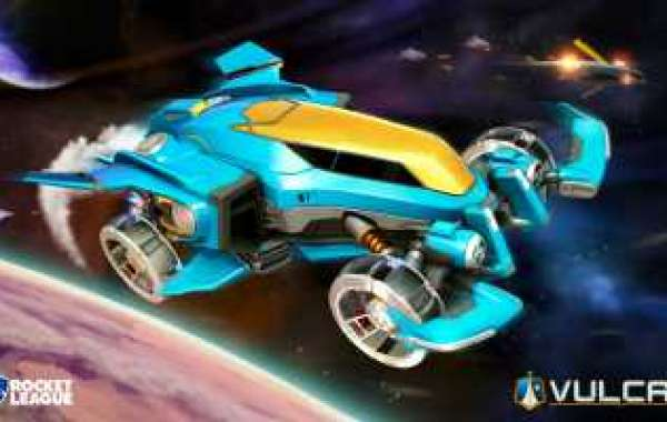 It has top Rocket League Items to reconsider their future in the game