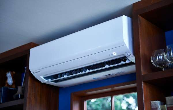 Air Conditioning Advice for the Australian Home and Business