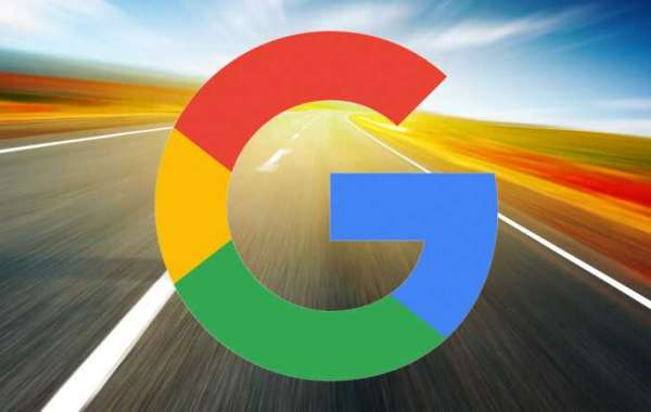 How to Improve the Visibility on Google Images