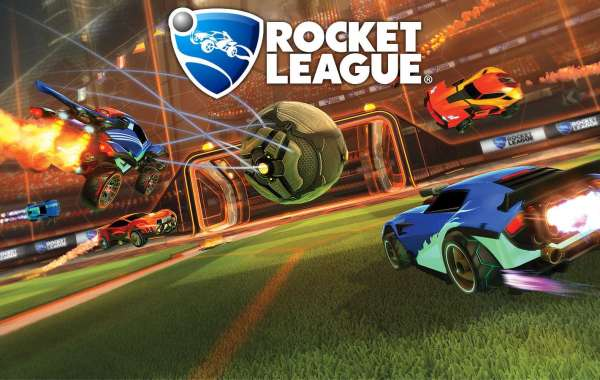 Rocket League Store September 10, 2020