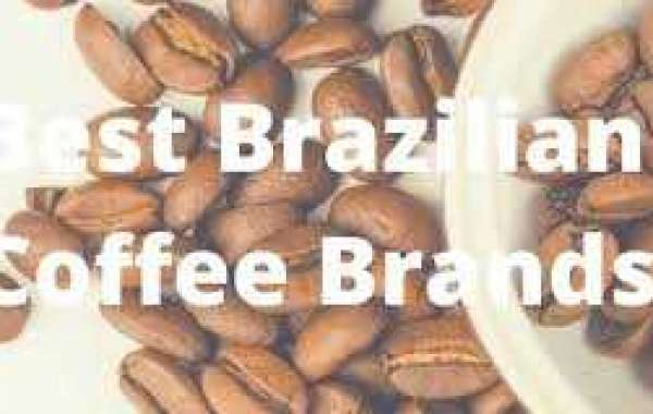 Tips about buying coffee beans