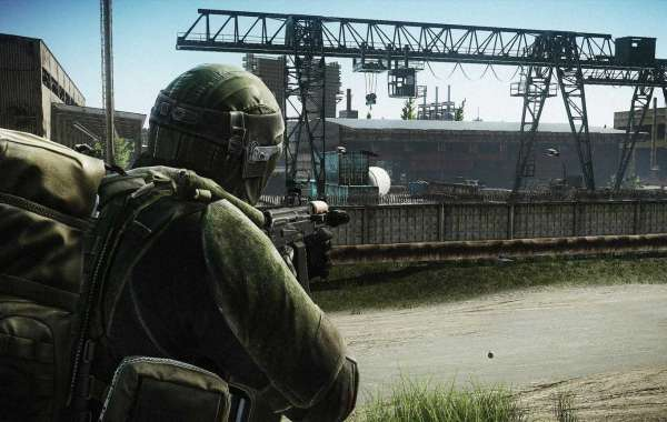 Getting maps in Tarkov can be accomplished in a couple of various