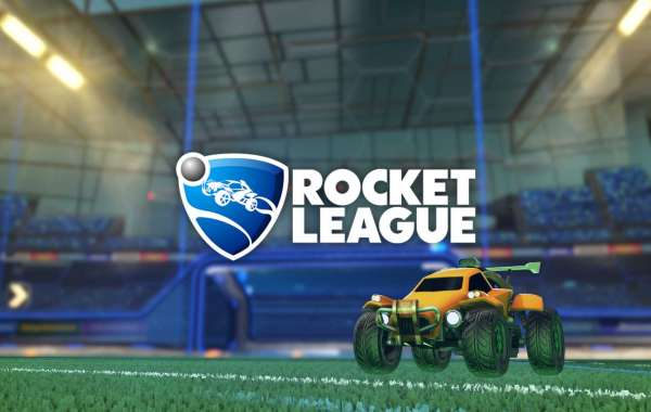You accusation the rocket league keys for unlocking the crates