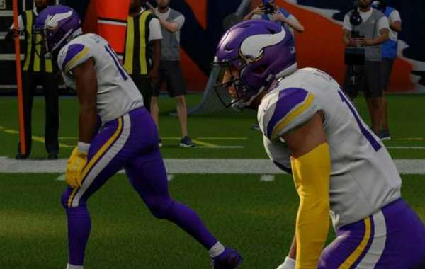 Madden 21's rising stars arrive, including Derwin James and Courtland Sutton